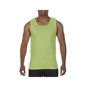 Comfort Colors Adult Heavyweight Ring Spun Tank Top