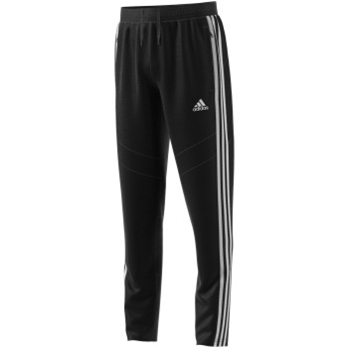 Adidas Youth Tiro 19 Training Pant
