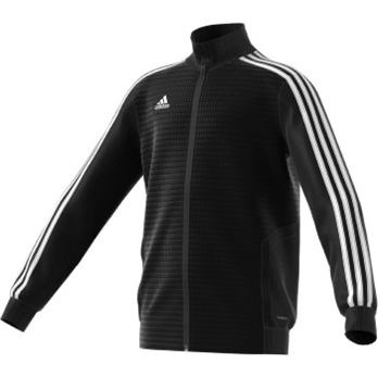 Adidas Youth Tiro 19 Training Jacket
