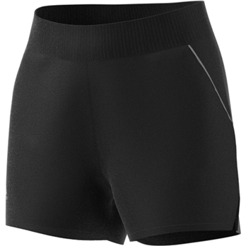 Adidas Women's Club HR Short