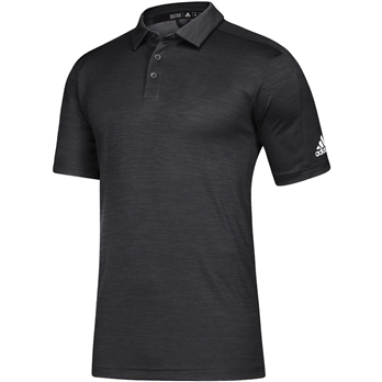Adidas Men's Game Mode Polo