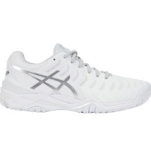 Asic's Women's Gel Resolution 7