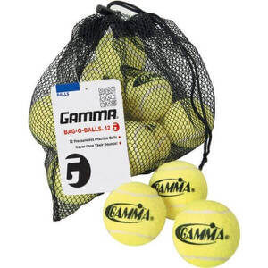 Gamma Bag-O-Balls (18-Ball Bag)