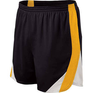 Holloway Men's Approach Shorts