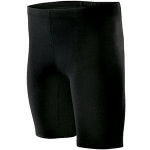 Holloway Men's Break Shorts