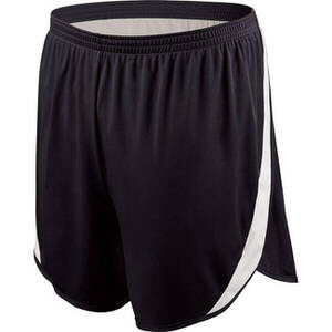Holloway Youth Lead Shorts