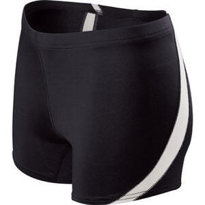 Holloway Women's Breakline Shorts