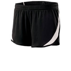 Holloway Women's Lead Shorts