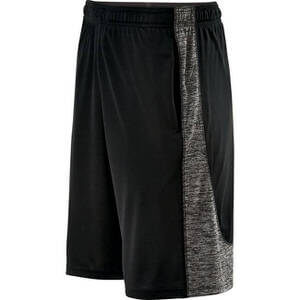 Holloway Men's Electron Shorts