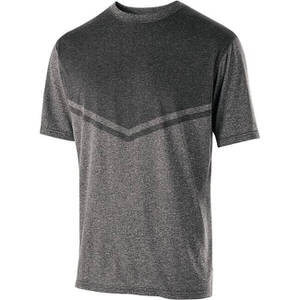 Holloway Men's Seismic Shirt