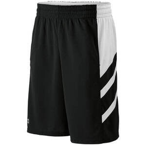 Holloway Men's Helium Shorts