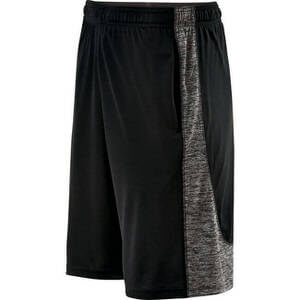 Holloway Youth Electron Shorts