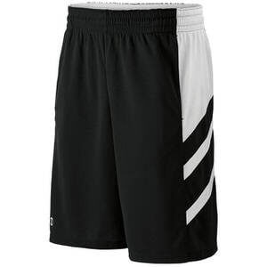 Holloway Youth Helium Shorts