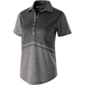 Holloway Women's Seismic Polo