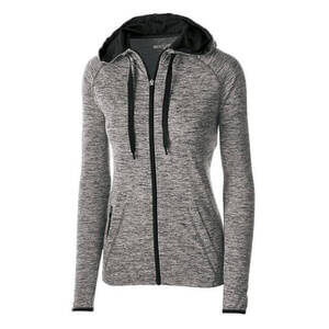 Holloway Women's Force Jacket