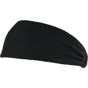 Holloway Women's Wrap Headband