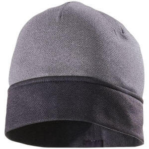 Holloway Women's Artillery Beanie