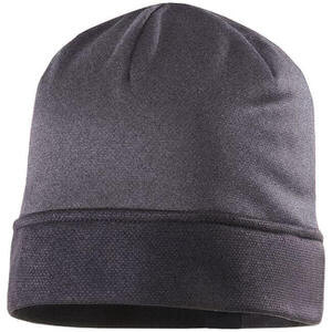 Holloway Men's Artillery Beanie