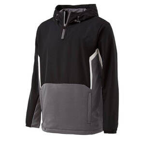 Holloway Men's Potential Pullover