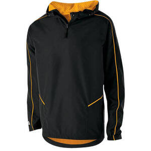 Holloway Men's Wizard Pullover