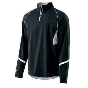 Holloway Men's Tenacity Pullover