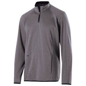 Holloway Men's Artillery Pullover