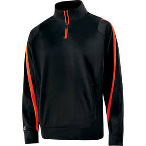 Holloway Men's Determination Pullover