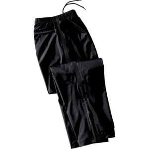 Holloway Youth Sable Pants