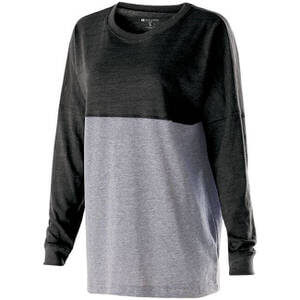 Holloway Women's Low-Key Pullover