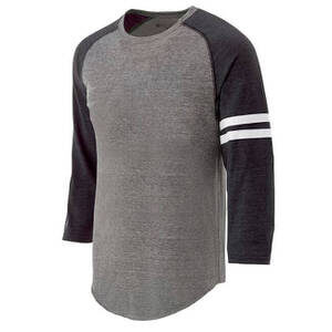 Holloway Men's Fielder Shirt