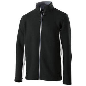 Holloway Men's Invert Jacket