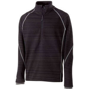 Holloway Men's Deviate Pullover