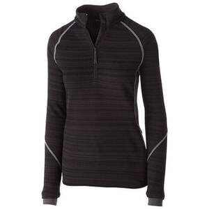 Holloway Women's Deviate Pullover
