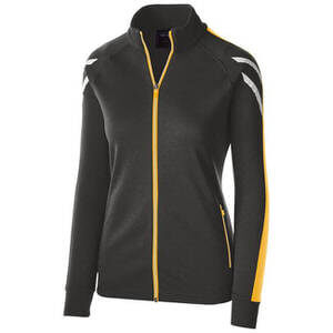 Holloway Women's Flux Jacket