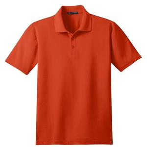 Port Authority Men's Stain-Resistant Polo