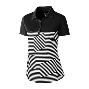 Cutter & Buck Women's Spree Polo