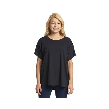 Next Level Women's Ideal Flow Tee