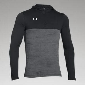 Under Armour Men's Tech 1/4 Zip Hoodie
