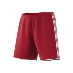 Adidas Men's Tastigo 17 Performance Shorts