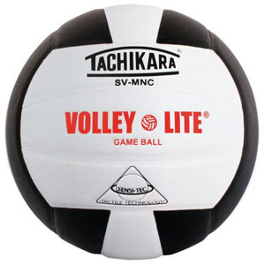 Tachikara Volleylite