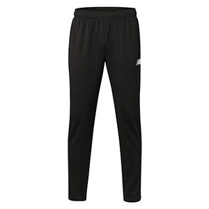 New Balance Men's Tech Fit Pant