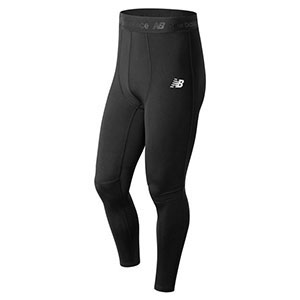 New Balance Men's Performance Tech Tight
