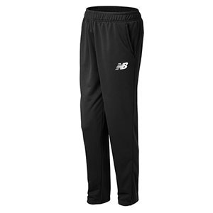 New Balance Women's Tech Fit Pant