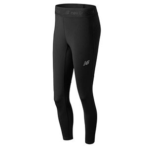 New Balance Women's Performance Tech Tight