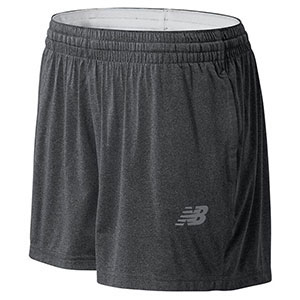 New Balance Women's Tech Short