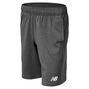 New Balance Youth Tech Short