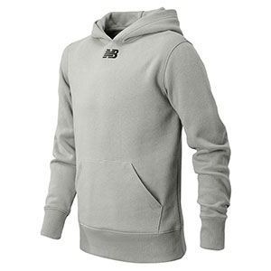 New Balance Youth Sweatshirt