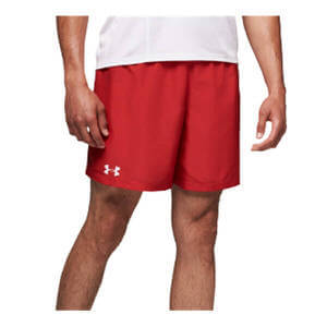 Under Armour Men's Kick 7 Short