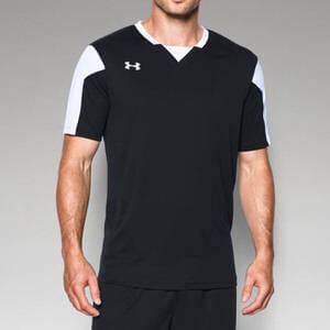 Under Armour Men's Maquina Jersey