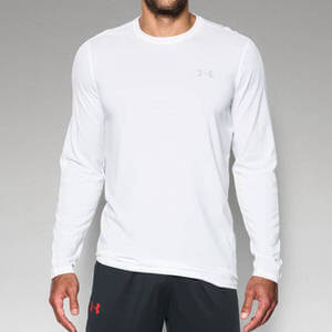 Under Armour Men's Tech Pants